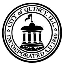 City of Quincy, IL